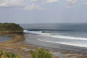 Balangan, Bali
