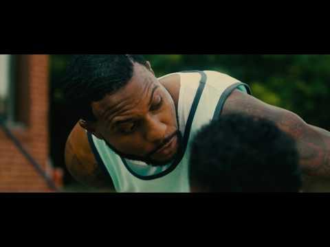 Chianti - Trap Music Artist - Pretty Picture (Official Video)