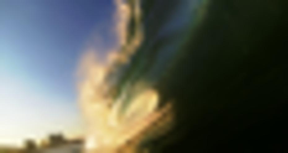 vlcsnap-2013-06-25-17h44m43s6