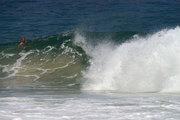 Koeel Bay Sequence