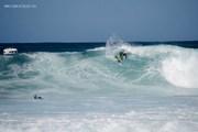 Tide-Lee Ireland, Billabong Junior series 2014, Event 1 Mossel Bay