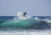 RvD...a local from Scottburgh.