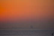 Bronze Beach - 12 June