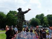 StAndrews Park Fest (65)