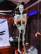 A StAPark Halloween (9)