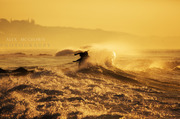 Ballito pro freesurf