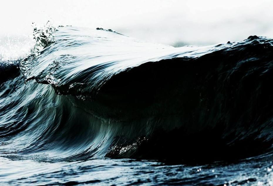 Mind Surf - Durban