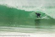 Surf001 (93 von 100)
