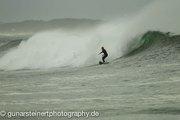 Surf001 (15 von 100)