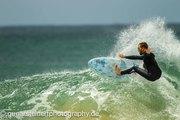 Surf001 (82 von 100)