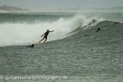 Surf001 (90 von 100)