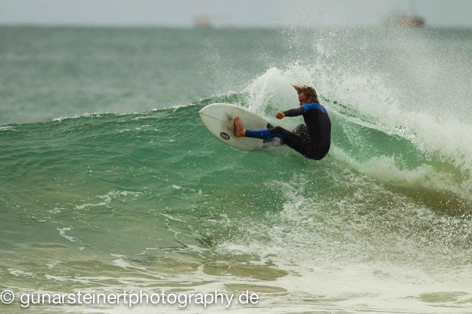 Surf001 (96 von 100)