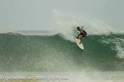 Surf001 (10 von 100)