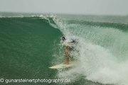 Surf001 (12 von 100)