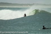 Surf001 (92 von 100)