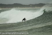 Surf001 (84 von 100)