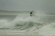 Surf001 (3 von 100)