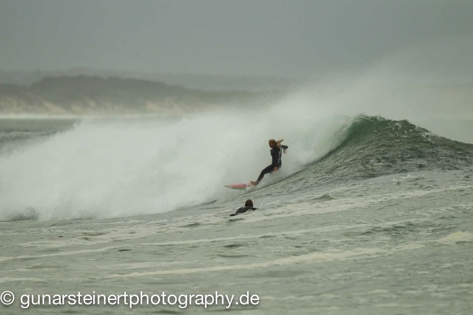 Surf001 (99 von 100)