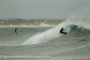 Surf001 (4 von 100)