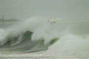 Surf001 (2 von 100)