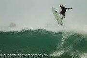 Surf001 (5 von 100)