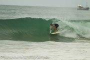 Surf001 (7 von 100)