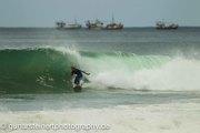 Surf001 (85 von 100)
