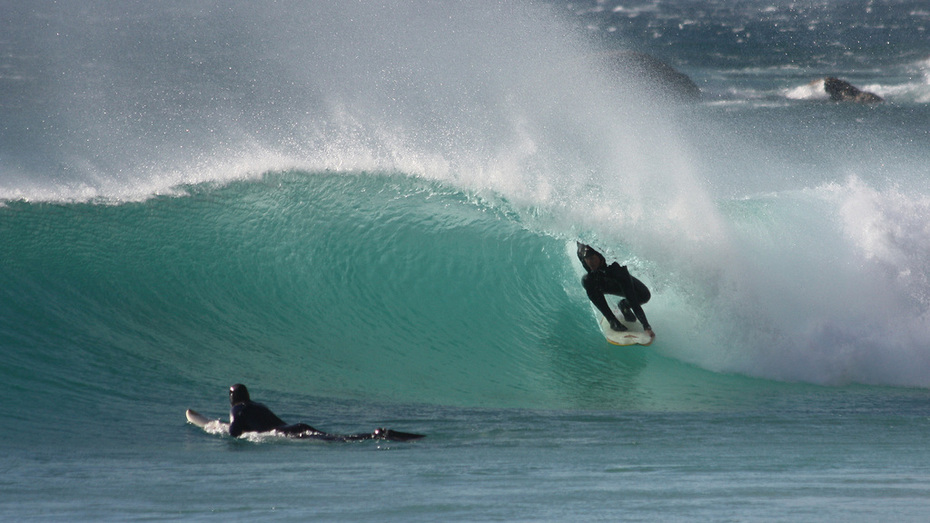 IMG_3196-surf Hoek 2