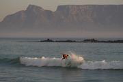 Cape Town Pro QS1000 winner