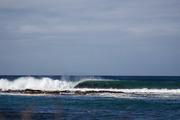 Monday mind surf