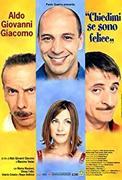 Chiedimi se sono felice (2000)