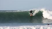 Joe van der Linden - Millers point, Port Elizabeth