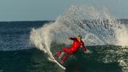 Filipe Toledo - Free Surf