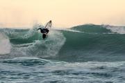 Eli Beukes on the Cape West Coast