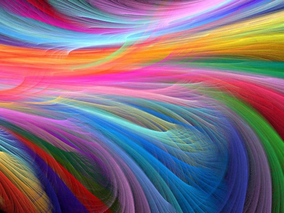 fractal_rainbow_ocean3