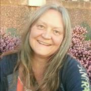 Janet Kingsley