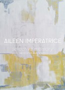 Aileen Imperatrice postcard1