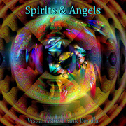 Spirits & Angels