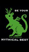 GMM Logos