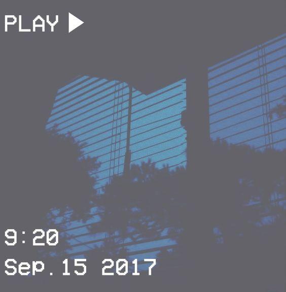 f5921d3356fca87598d8ff8fc1a2bc14