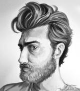 Rhetttt paint