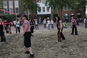 volleybal 09 112