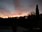 Autumn Winter 09 001