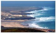 Praia Guincha
