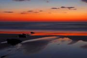 Crismina praia