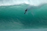 bodysurfing hawaï