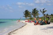 EN SOUVENIR DE CUBA (844)