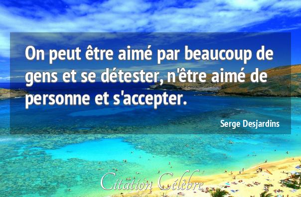 citation-serge-desjardins-133434