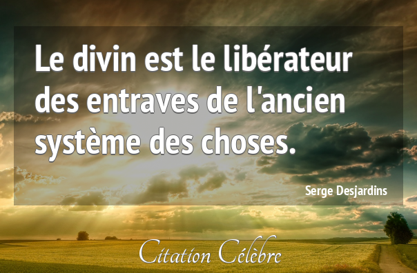 citation-serge-desjardins-135039