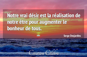 citation-serge-desjardins-134873